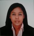 Freelancer Maria M. F. R.