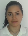 Freelancer Adriana S. D. S.