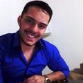 Freelancer Gabriel G. C.