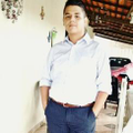 Freelancer Leandro S. d. S.