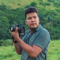 Freelancer Fabrício M.