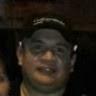 Freelancer Rafael M. Z.