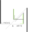 Freelancer Lineas A.