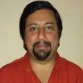Freelancer Gaston R.