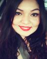 Freelancer Cinthia O.