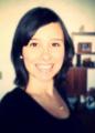 Freelancer Rafaella C.