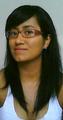 Freelancer Carla A.
