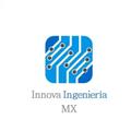 Freelancer Innova I. M.