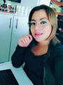 Freelancer Esly g.