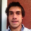 Freelancer Santiago T.