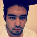 Freelancer Salvador L.