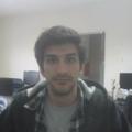 Freelancer Felipe C. M.