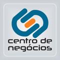 Freelancer Centro d. N.