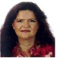 Freelancer Maria L. I. A.