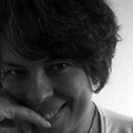 Freelancer Lucia F.