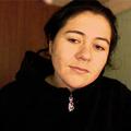 Freelancer Raquel p. g. v.