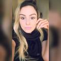 Freelancer Ludymila S. P. R.