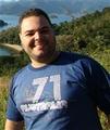 Freelancer Vinicius S. C.