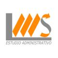Freelancer LMS E. A.