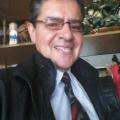 Freelancer Carlos C. A.
