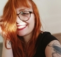 Freelancer Leoana R.