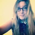 Freelancer Celeste K.