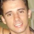 Freelancer Leonardo G. d. O.