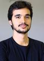 Freelancer Vinícius O.