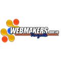 Freelancer Webmak.