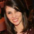 Freelancer Amanda O.