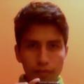 Freelancer Rafa Y.