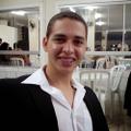 Freelancer Marcus A. F.