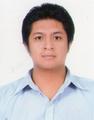 Freelancer Alexis T.