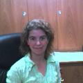 Freelancer Mariela V.