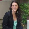 Freelancer Gisela P.