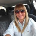 Freelancer Claudia B. L.
