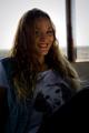 Freelancer Victoria L.