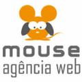 Freelancer Agência M.