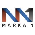 Freelancer Marka