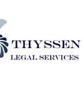 Freelancer Thyssen L. S.