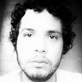 Freelancer Felipe C. C.