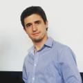 Freelancer Emmanuel P.