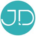 Freelancer juan d.