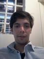 Freelancer Hugo A. A.
