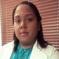 Freelancer Marlene J.