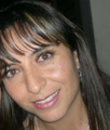 Freelancer Xhaneth P.