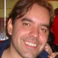 Freelancer Fernando R. N.