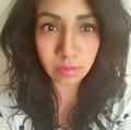 Freelancer Gregoria C. H.