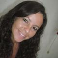 Freelancer Elaine S.