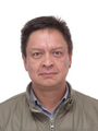 Freelancer Mario A. V.